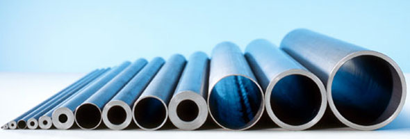 304L Stainless Steel Seamless Pipes & Tubes