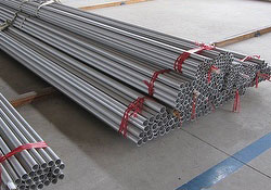 ASTM standards Tubes & Tubing in all sizes, offer ASTM