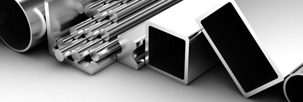 Stainless Steel tubing-SS Tubing in all sizes, offer Stainless Steel