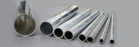 Alloy tube in all sizes offer tubing
