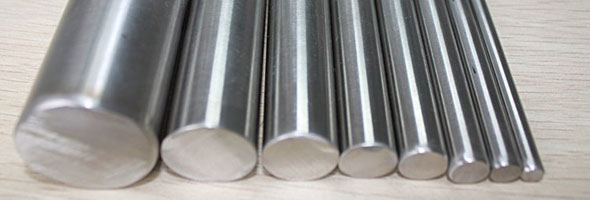 440 Series Stainless Steel Round Bar in all sizes, offer 440