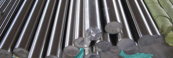 Mirror Polishing Ss Round Bar Aisi 420 In All Sizes Offer