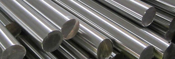 Astm A 479 A 182 Stainless Steel Bar In All Sizes Offer