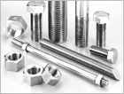 Stainless-Steel-304-Fasteners