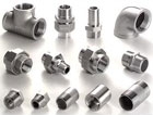 Stainless-Steel-304-Forged-Pipe-Fittings