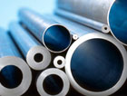 stainless-steel-304-tubing