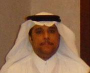 Ahmed Taher Al Hamad