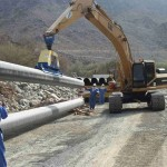 alloy-steel-pipe-tube-saudi