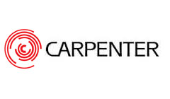 Dealers & distributor of CARPENTER TECHNOLOGY CORPORATION