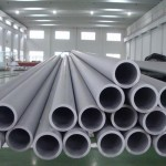 duplex-pipe-tube-saudi