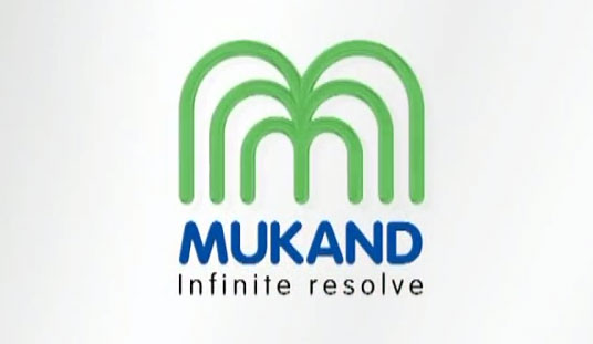 Stockist and Dealers of mukand ltd