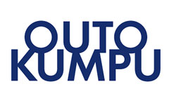 Dealers & distributor of OUTOKUMPU