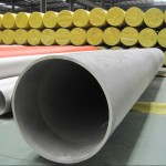 seamless-pipe-tube-saudi