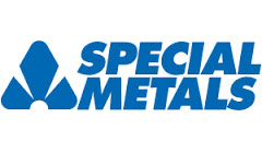 Dealers & distributor of SPECIAL METALS CORPORATION