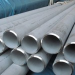 stainless-steel-pipes-tubes-stockist