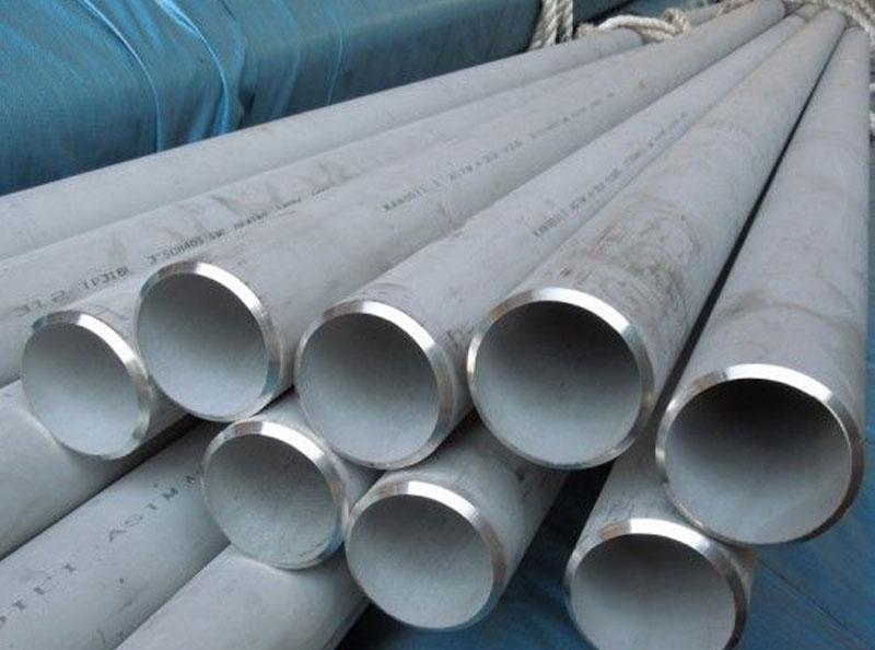 Sumitomo metals pipes dealers