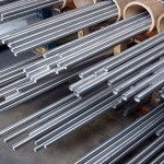 stainless-steel-tubing