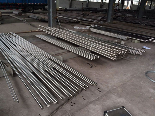 hollow hex bar stainless steel cold drawn hexagon bar in all sizes offer