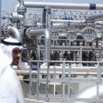 Saudi Aramco Approved Pipe Dealer