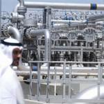 Saudi Aramco Approved Pipe Dealer