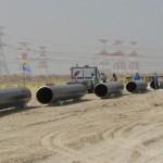 Saudi Aramco Approved