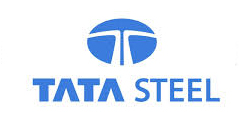 Stockist and Dealers of Tata Steel