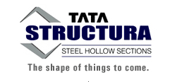 Stockist and Dealers of tata structura steel