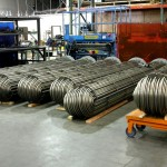 u-bend-tube-pipe-tube-saudi