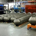 Supplier of Sumitomo Metals U tube
