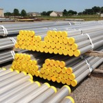 welded-pipe-tube-saudi